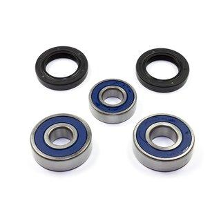 All Balls 25-1674 Wheel Bearing Kit