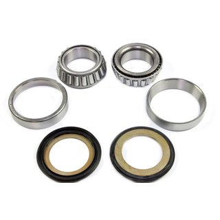 All Balls lenkkopflager kit set Husqvarna CR 125 250 1999-2013 2012 2011 2010
