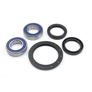 25-1584 All balls 25-1584 bearing//seal kit wheel