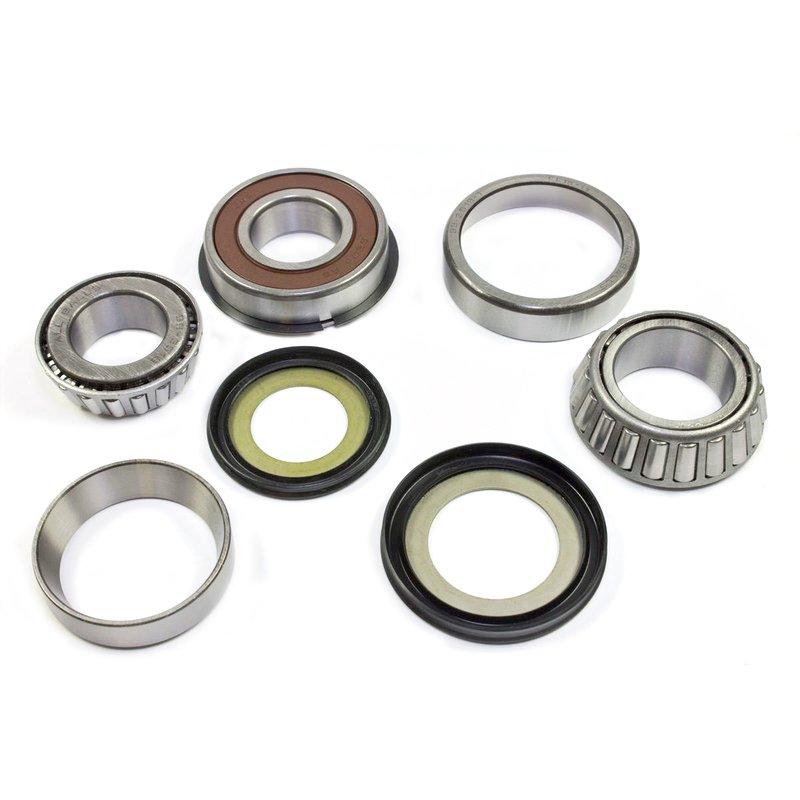 All Balls Steering Stem Bearing Kit 22-1053