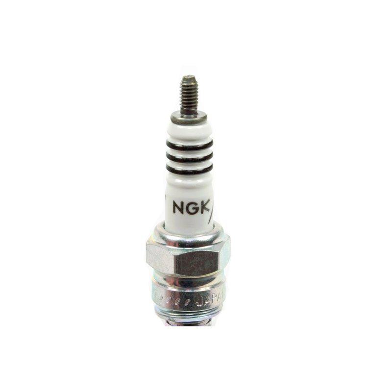 NGK Iridium Sparkplug CR7HIX for Can-Am DS90 2007-2017