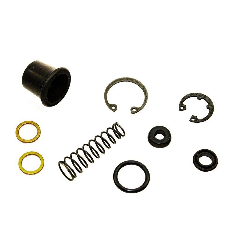 All Balls Front Caliper Rebuild Kit for Honda CR250R 1987-1989