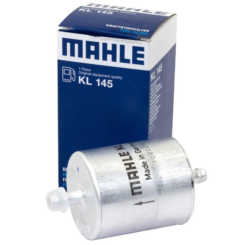 KESOTO 1 St/ück Kraftstoffdruckmesser wasserdichte /Öldruckanzeige Marine Tankanzeige Marine /Öldruckmesser Wei/ßes Chrom
