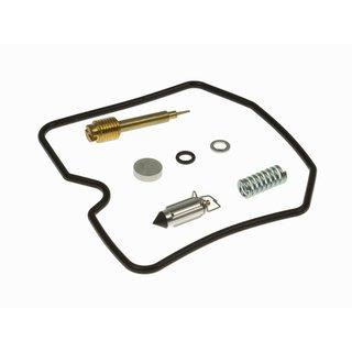 petrol tap repair kit for KAWASAKI GPZ550 GPX600 GPZ600 for sale online