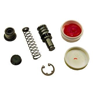 M1446 Saab 900 Hauptbremszylinder Reparatur Set