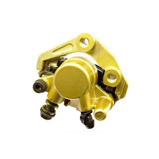 ZS50QT -Level 100 A.T.U Bremsanlage vorne komplett Explorer