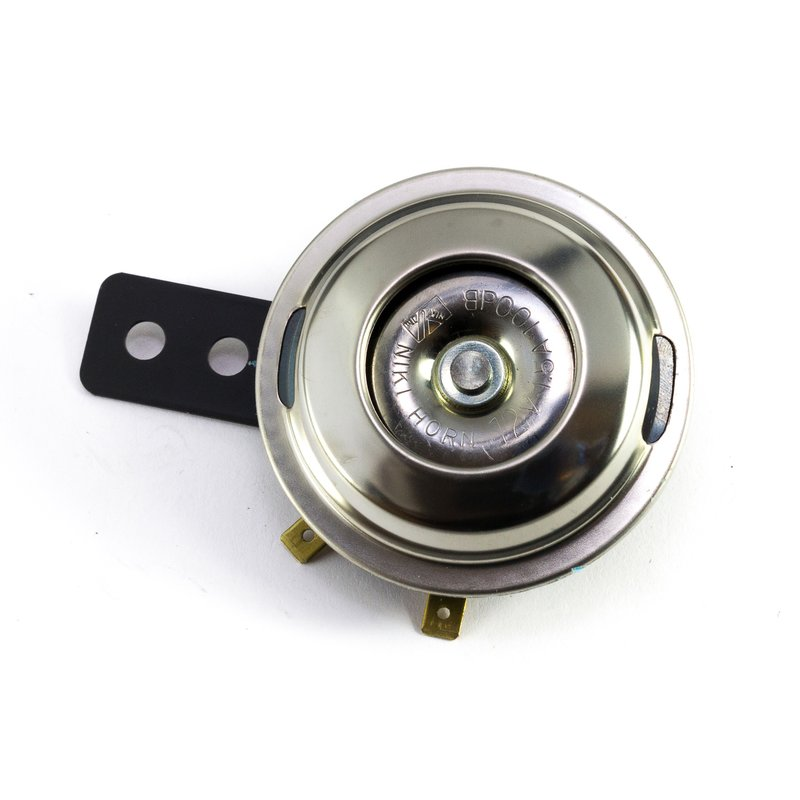 Öltemperaturmesser Suzuki GS 450  GL51F *NEU*