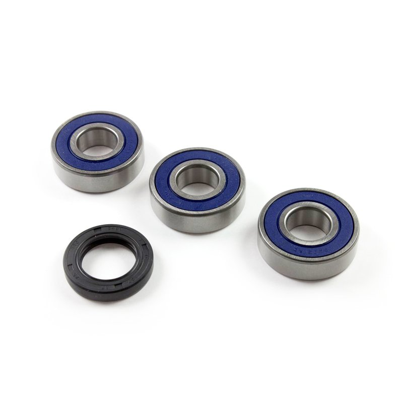 All Balls 25-1417 Wheel Bearing Kit