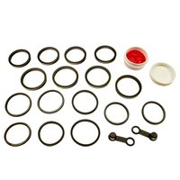 Caliper repair kit front BCF-214