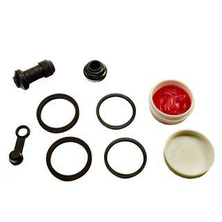Honda GL 500 Brake Piston Repair Kit New