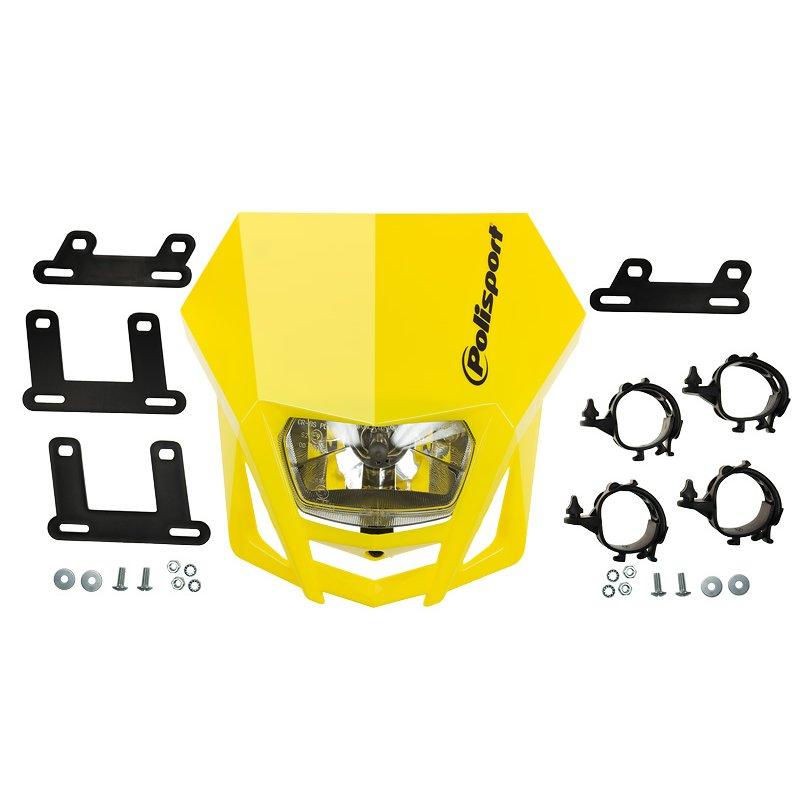 Yamaha WR 400 F CH04W 2000 Replica Cylinder Head Gasket