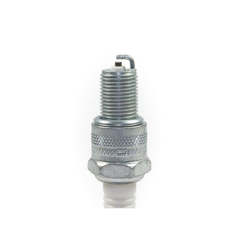 4x Champion Spark Plug N7YC