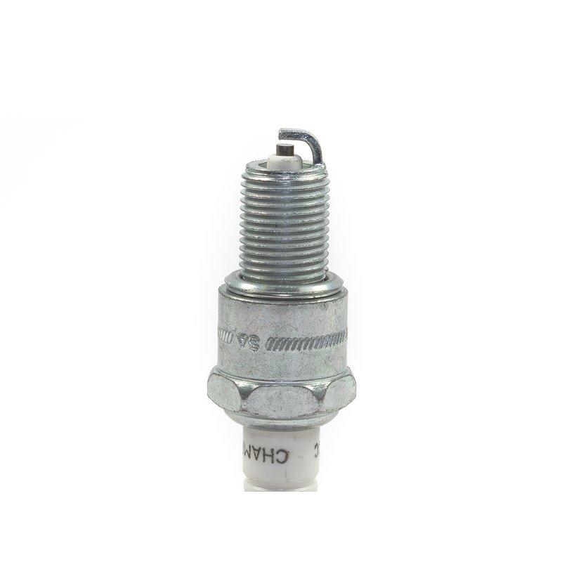 spark plug CHAMPION RN7YCC