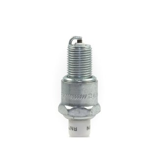 Spark plug set 2 pieces Champion RN7YC