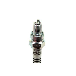 Spark plug set 2 pieces NGK Iridium CR8HIX