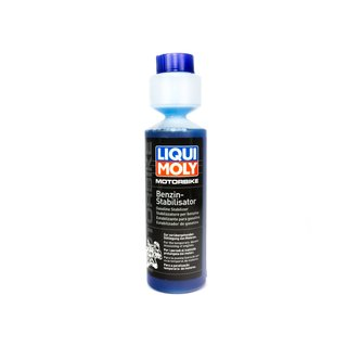 liqui moly motorbike benzin stabilisator online kaufen 8 45. Black Bedroom Furniture Sets. Home Design Ideas
