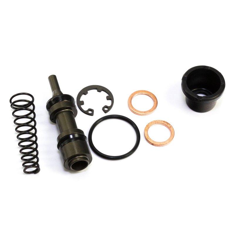 All Balls Rear Brake Master Cylinder Rebuild Kit For KTM SX-F 450 2007-2011
