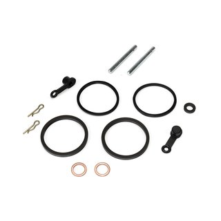 All Balls Racing 18-3187 Brake Caliper Rebuild Kit