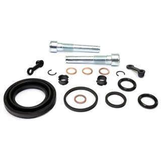 Rear Brake Caliper Rebuild Kit 2005-2007 Polaris Sportsman 800 EFI