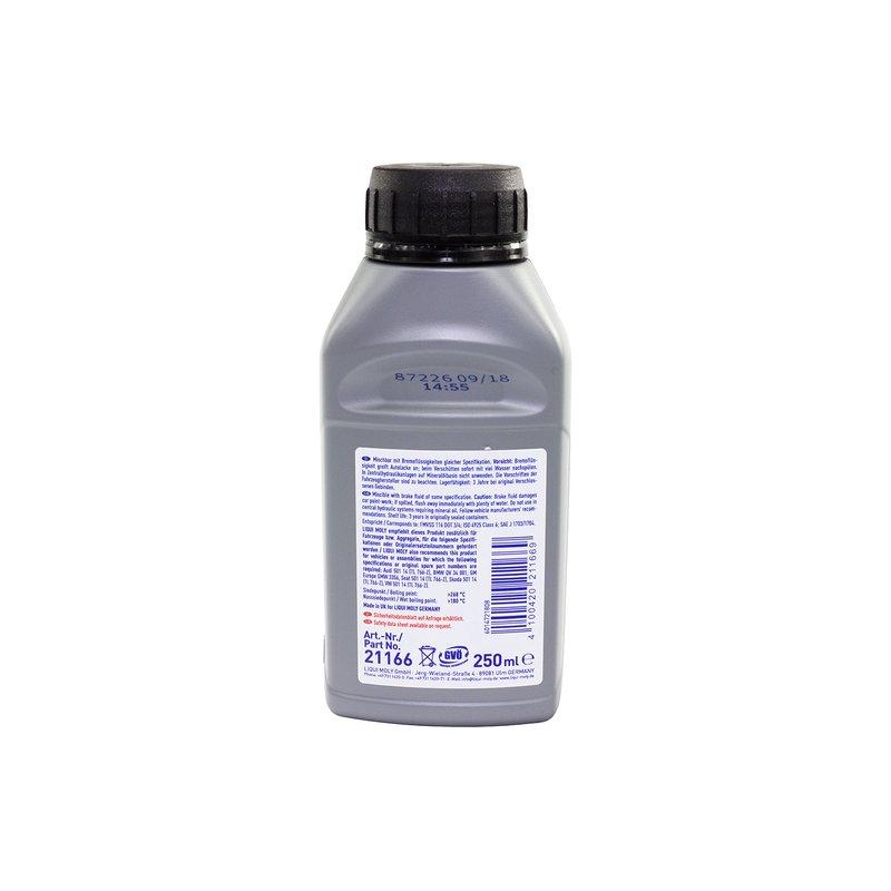 160 betún 250x100x2,8mm sónico aislamiento dämmmatten//4m²//mejor precio-b2843