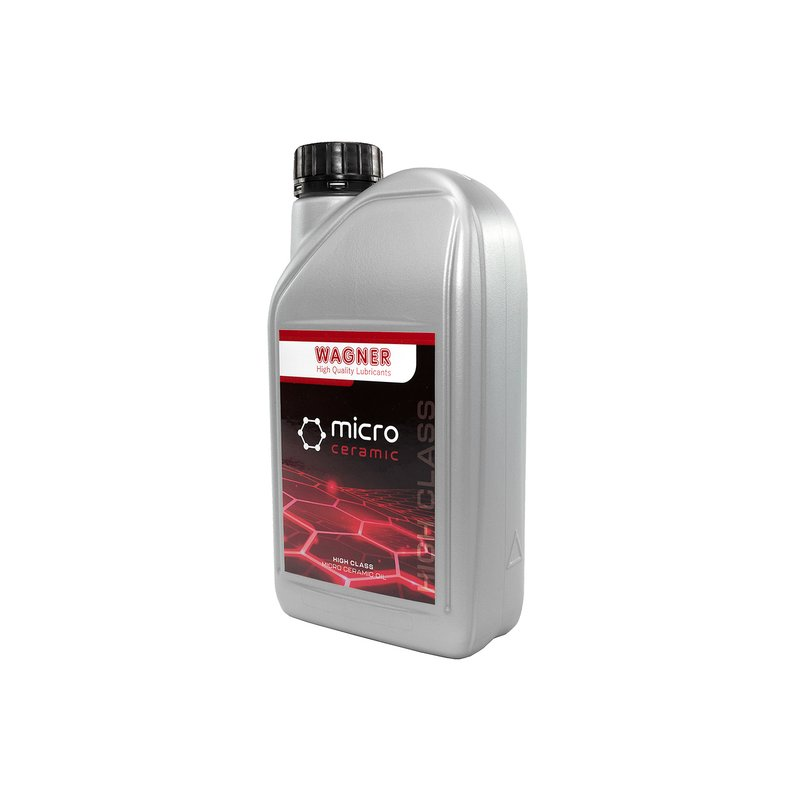 wagner universal micro ceramic oil additive 1 liter buy online 71 95