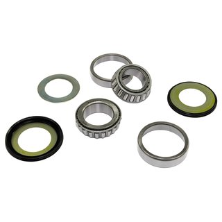Rear Wheel Tapered Bearing /& Seal Kit 1998-2002 Polaris Scrambler 400