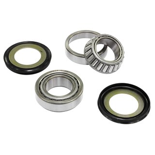Steering Head Bearing Kit Pyramid Parts BR28 buy online, 22,95 €